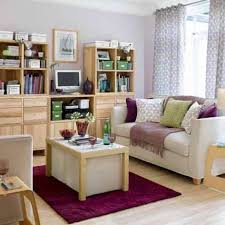 furniture arrangement for small spaces. how to arrange furniture in a small living room arrangement for spaces r