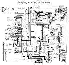 2004 f150 wiring diagram the wiring ford f150 wiring diagram wire