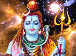Image result for शिव रात्री  के वॉलपेपर