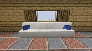 how to make a couch in minecraft. Perfect Make Detail Couch Cushions  In How To Make A Minecraft N