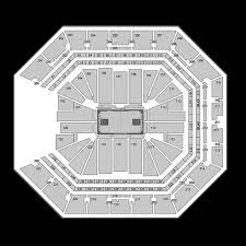 Golden 1 Center Basketball Seating Chart Ncaa Mens Basketball Tournament Sacramento Tickets Ncaa