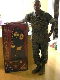 army graduation gifts bct