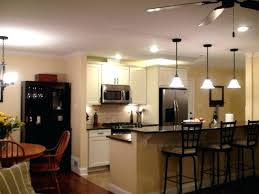 over bar lighting cool pendant lights pendant lights cool kitchen bar lighting fixtures pendant lights pendant