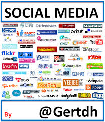 essay on social media social media archives the essay expert