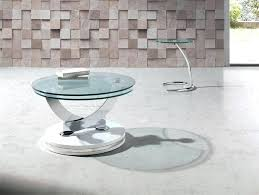 glass and chrome coffee table google search tokyo clear top in black