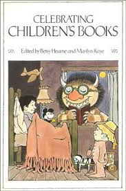 celebrating children s books essays on children s literature in  3401637