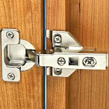 cool concealed cabinet door hinges decor and hidden types full inset kitchen got here installing blum