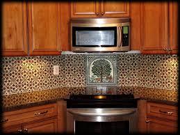 Decorative Kitchen Backsplash Kitchen Backsplash Tiles Backsplash Tile Ideas Balian Studio