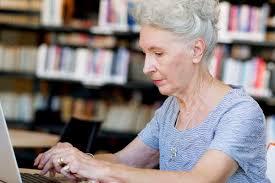 cant find work over 80 000 older australians cant find work