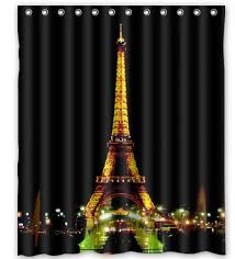eiffel tower bathroom decor  online get cheap eiffel tower bathroom decor aliexpresscom