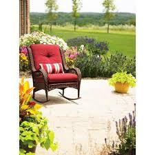 Small Picture Amazoncom Better Homes and Gardens Azalea Ridge Porch Deck and