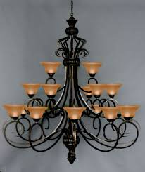 a7 568 21 wrought iron 21 lights chandeliers crystal chandelier crystal chandeliers