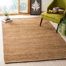 hemp rugs are even known to be theutically beneficial they don t attract dust particles dirt or crumbrs like many other rugs do