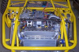 Adding a turbo to a 94' 22re - Pirate4x4.Com : 4x4 and Off-Road Forum