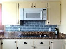 white backsplash ideas ideas for small kitchen amazing tile ideas small kitchen glass tile pictures kitchen