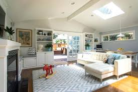 kid friendly rugs area rugs with transitional living room and dining area kid friendly built kid friendly rugs girls bedroom area