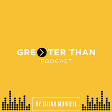 The Lord Will Provide by Greater Than Podcast • A podcast on Anchor