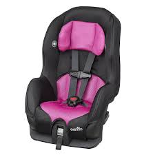 com evenflo tribute lx convertible car seat abigail baby