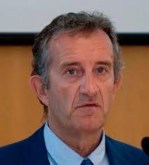 Ignacio Martín, nuevo consejero delegado de Gamesa. Foto: José Ayerdi. - Ignacio-Martin-Gamesa