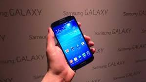 galaxy s4 screen size samsung galaxy s4 review samsung galaxy s4 samsung and screen size