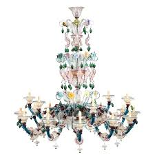 lucky glass chandeliers best chandelier images on chandeliers chandelier semi chandelier lucky glass chandeliers reviews lucky glass chandeliers