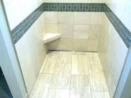shower foot rest shower shower shaving foot rest height