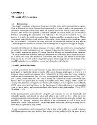 cheap personal statement writer services for school varsity essays desenvolupament