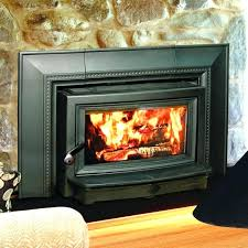 wood burning insert reviews image of stunning wood burning fireplace insert lopi wood burning fireplace inserts wood burning insert reviews