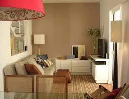 Não encontrou a cor perfeita para sua parede? Sala Com Parede Camurca E Tons Pasteis Decoracao Sala Cores Para Sala Decoracao Quarto Pequeno