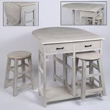 Exemple Table De Bar Avec Tabouret