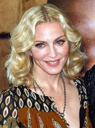 Madonna as a gay icon Wikipedia