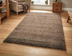 best vacuum area rugs hardwood floors color for rug pads safe brown and tan beautiful decorating