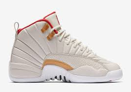 jordan new shoes. air jordan 12 retro gg \ new shoes