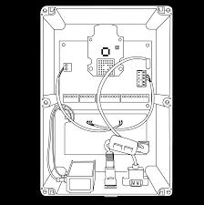 schlage fa 900 wiring diagram just another wiring diagram blog • schlage fa 900 wiring diagram wiring library rh 83 guccitaschens de nest 2 stage thermostat wiring diagram door wiring diagram