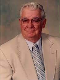"Mr. Lacy ""Mack"" Chappell | Obituaries | montgomeryherald.com"