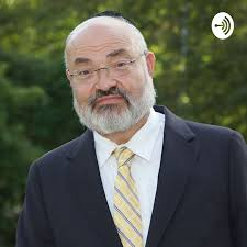 Jewish History with Rabbi Dr. Dovid Katz