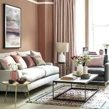 Interior Decorated Living Rooms Custom Interior Room Ideas Small Bedroom By Interior Living Room