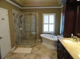 bathroom remodeling in atlanta. Bathroom-remodeling-atlanta-Bathroom-Modern-with-AtlantaCurbAppeal . Bathroom Remodeling In Atlanta