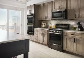 kitchenaid black stainless. kitchenaid black stainless steel will take your breath away kitchenaid r