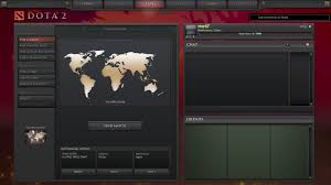 today s update also adds native offline support for dota 2 dota2
