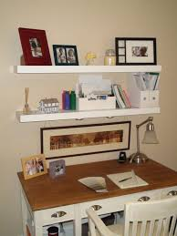 shelves for office. Mesmerizing Wall Mounted Shelves Office Shelf Bedroom And Office: Small Size For B