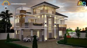 perfect design new house plans new house plans for june 2016