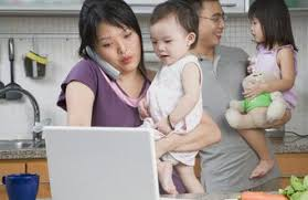 Job Description For Home Health Care Billing Chron Com