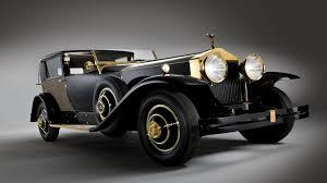 1920s rolls royce hood ornament. 1920s rolls royce hood ornament