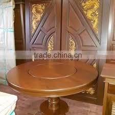 engraving solid wood with glass double door real thai teak wood main door designs no
