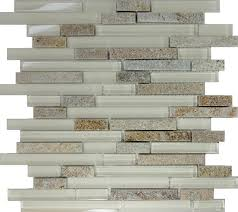 cream beige glass natural stone linear mosaic tile backsplash l and htm le kitchen ideas subway tiles decorative red patterned gray marble