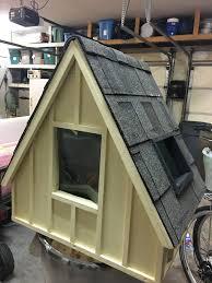 winter cat house designs elegant indoor cat garden unique cat house designs plans luxury free cat