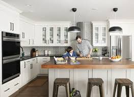 Frigidaire: <b>Kitchen</b>, Laundry, Home Appliances & Accessories