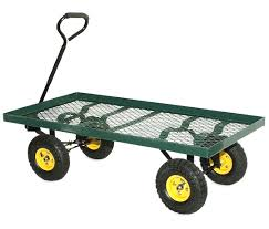 Related wallpaper for How To Build A Garden Cart