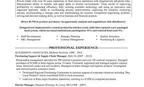 Full Size of Resume:professional Resume Service Near Me Important Professional  Resume Service Melbourne Ter ...